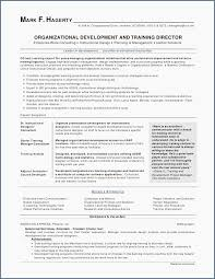 Example Of Resume For A Job New Barista Resume Tips And Job Description Examples Barista Resume