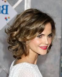 Cute Easy Medium Hairstyles Cute Easy Hairstyles For Short Medium Hair Fusion Hair