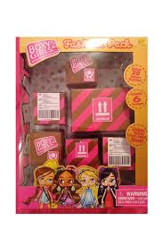 <b>Boxy Girls Модные</b> аксессуары Boxy Girls арт 767IT ...