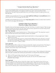 college essay examples sample college essay examples in word example of essays for college jianbochencom view larger