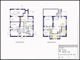 how to design your own house plans create your own floor plan new a frame house