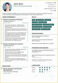 48 Free Resume Templates 2018 Heritagechristiancollege