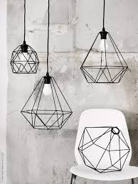 ikea lighting usa. best 25 ikea lighting ideas on pinterest pendant light how to paint hallways and lamp usa o