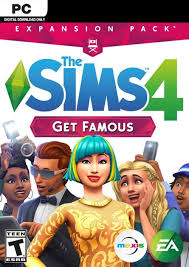 The 4 Download com Cd Get Instant Sims Cheaper Cdkeys Key Famous Pc