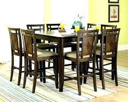 square kitchen table seats 8 square kitchen table seats 8 square kitchen table and chairs square