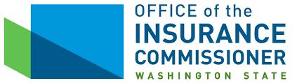 File A Complaint Or Check Your Complaint Status Washington State