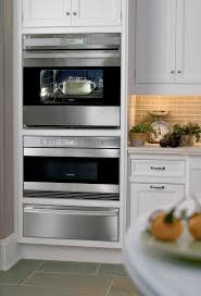 wolf double oven. Wolf Double Wall Ovens Oven