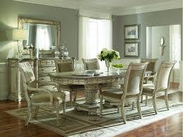 Schnadig Bedroom Furniture Schnadig Dining Room Buffet Parchment 3062 220 Finesse Furniture