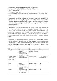 toefl structure essay good examples