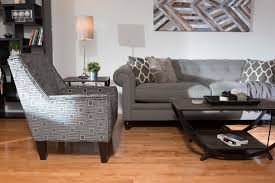 the brick living room furniture. how to style traditional sofas julia tufted sofa from the brick living room furniture