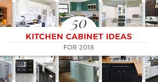kitchen cabinet ideas hero social jpg