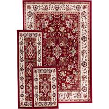 Rug Sets For Living Rooms Living Room Stunning Area Rugs Living Room Pictures With Beige