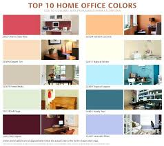 colors for an office. Paint Color For Home Office Best Ideas On Colors . An C
