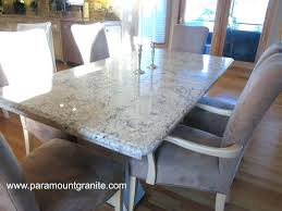 granite dining set dining tables round marble dining table granite colors square round granite dining table