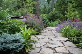 office landscaping ideas. images of nautical landscaping ideas home decoration office privacy solutions open