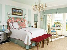 bedroom colors blue and red. Simple Red And Bedroom Colors Blue Red