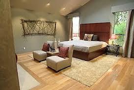 Zen Room Decor Marvelous 17 Relaxing And Zen Bedroom Decor Ideas |  Furniture & Home Design Ideas.