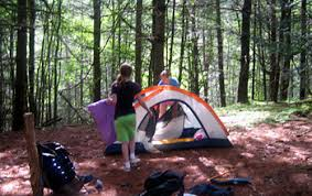outdoor camping. Plain Outdoor Backpacking Outdoor Camp Kids To Camping H