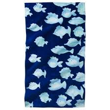 awesome beach towels. Fish Beach Towel Awesome Towels G