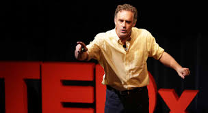 Is Jordan Peterson The Champion Weve Been Looking For Reformed