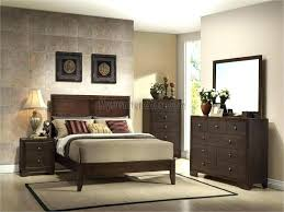modular bedroom furniture manufacturers. Modular Bedroom Furniture Sets Contemporary Walnut Simple Decoration . Manufacturers