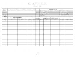 Biweekly Payroll Timesheet Template Free Printable Weekly Employee Time Sheets Multiple Bi