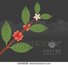 2,964 coffee tree pictures products are offered for sale by suppliers on alibaba.com, of which other home decor accounts for 1%, artificial crafts there are 1,496 suppliers who sells coffee tree pictures on alibaba.com, mainly located in asia. Coffee Tree Branch Clip Art K35488028 Fotosearch