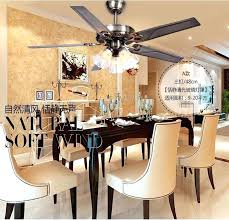 dining room ceiling fan light fixture for google search fans designs 8