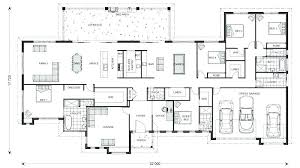 luxury home plans australia luxury homes