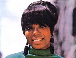 Image result for cecil womack mary wells