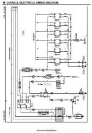 2003 toyota corolla stereo wiring diagram wiring diagram and hernes 2003 toyota corolla fuse wiring diagram and hernes