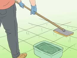 Superb How To Install Travertine Tile (with Pictures)   WikiHow