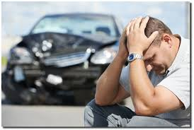 instant auto insurance quote