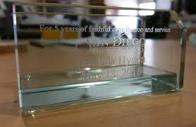 designs engraved business card holder for desk as well as custom business card holder for