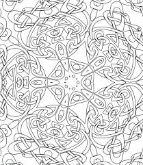 Small Picture Coloring Pages That You Can Print For Free Corresponsablesco