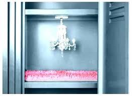 locker chandeliers mini chandeliers for lockers locker chandeliers locker lounge chandelier mini chandeliers for lockers 9