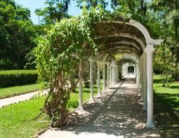 full size of garden pergola structural design modern timber pergolagarden pergola design attached wood pergola pergola