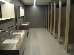 office toilet design. Inspiring Ideas To Obtain Contemporary Bathroom Design Without Even Thinking Too Much | Decorating And Designs Pinterest Office Toilet