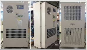 Outdoor Cabinet Cooling Unit/outdoor Cabinet Air Conditioner ...