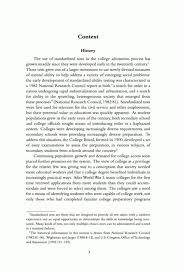 college application essays examples essay college transfer essay  write college essays