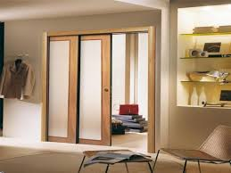 interior sliding glass pocket doors. Sliding Glass Pocket Doors Istranka For Dimensions 1024 X 768 Interior E