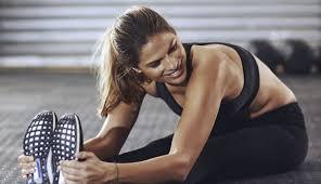 Abnehmen Trainingsplan - Dein Weg zum Traumgewicht!