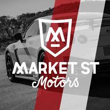 market st motors closed 12 photos 12 reviews auto repair 2852 market st ballard seattle wa phone number yelp