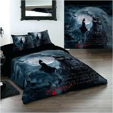 raven bed sheets bedding baltimore ravens bed sheets