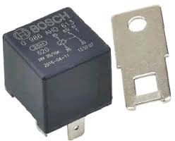 relays continuous duty 6 12 24 to 48 volt dc power relays and 24 volt spdt bosch relay 0986ah0613
