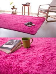 pink area rug 5 7 amazing hot bath rugs with regard to throughout inspirations 16