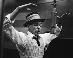 Biography of Frank Sinatra, Legendary Singer