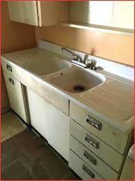 youngstown kitchens by mullins sink inspirational vintage kitchen sink farm sink metal kitchen cabinet set of