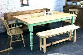 unfinished dining table legs round kitchen solid top choose pedestal wood tab unfinished dining table legs farmhouse pine pedestal affordable furniture