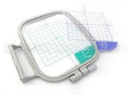 Embroidery Hoop Size Chart Understanding Machine Embroidery Hoop Sizes And Formats